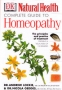 Homeopathic Books