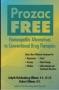 Prozac Free